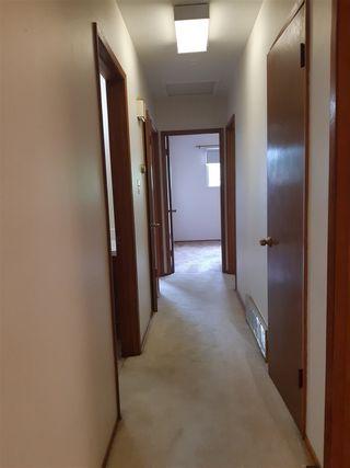 Photo 11: 11316 40 Avenue in Edmonton: Zone 16 House Half Duplex for sale : MLS®# E4164682