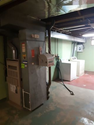 Photo 17: 11316 40 Avenue in Edmonton: Zone 16 House Half Duplex for sale : MLS®# E4164682