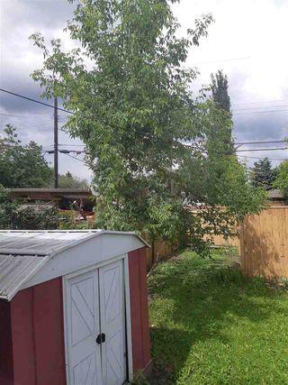 Photo 16: 11316 40 Avenue in Edmonton: Zone 16 House Half Duplex for sale : MLS®# E4164682