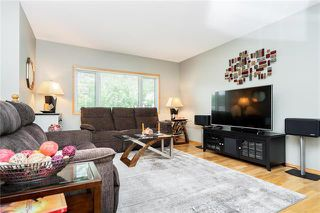 Photo 7: 94 Royal Park Crescent in Winnipeg: Southland Park Residential for sale (2K)  : MLS®# 1918538
