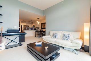 Photo 5: 413 738 E 29TH Avenue in Vancouver: Fraser VE Condo for sale (Vancouver East)  : MLS®# R2387570