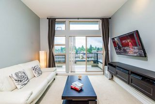 Photo 4: 413 738 E 29TH Avenue in Vancouver: Fraser VE Condo for sale (Vancouver East)  : MLS®# R2387570