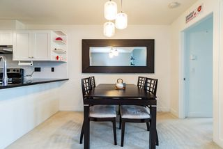 Photo 3: 413 738 E 29TH Avenue in Vancouver: Fraser VE Condo for sale (Vancouver East)  : MLS®# R2387570