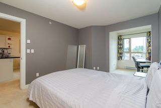 Photo 8: 413 738 E 29TH Avenue in Vancouver: Fraser VE Condo for sale (Vancouver East)  : MLS®# R2387570