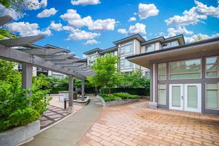 Photo 16: 413 738 E 29TH Avenue in Vancouver: Fraser VE Condo for sale (Vancouver East)  : MLS®# R2387570