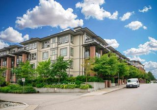 Main Photo: 413 738 E 29TH Avenue in Vancouver: Fraser VE Condo for sale (Vancouver East)  : MLS®# R2387570