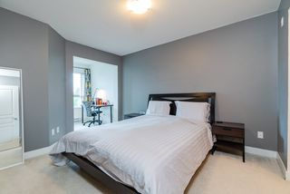 Photo 7: 413 738 E 29TH Avenue in Vancouver: Fraser VE Condo for sale (Vancouver East)  : MLS®# R2387570