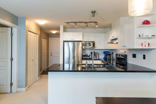 Photo 6: 413 738 E 29TH Avenue in Vancouver: Fraser VE Condo for sale (Vancouver East)  : MLS®# R2387570