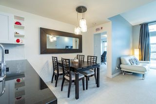 Photo 2: 413 738 E 29TH Avenue in Vancouver: Fraser VE Condo for sale (Vancouver East)  : MLS®# R2387570