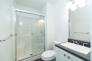 Photo 11: 413 738 E 29TH Avenue in Vancouver: Fraser VE Condo for sale (Vancouver East)  : MLS®# R2387570