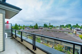 Photo 13: 413 738 E 29TH Avenue in Vancouver: Fraser VE Condo for sale (Vancouver East)  : MLS®# R2387570