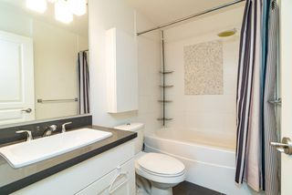 Photo 10: 413 738 E 29TH Avenue in Vancouver: Fraser VE Condo for sale (Vancouver East)  : MLS®# R2387570
