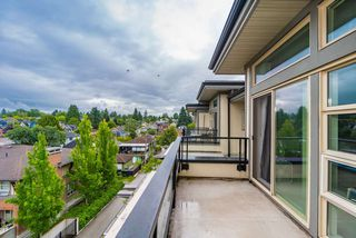 Photo 14: 413 738 E 29TH Avenue in Vancouver: Fraser VE Condo for sale (Vancouver East)  : MLS®# R2387570