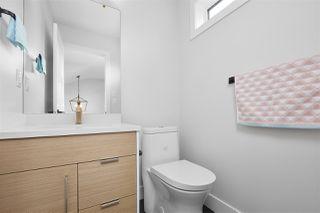 Photo 22: 13910 92 Avenue in Edmonton: Zone 10 House for sale : MLS®# E4165168