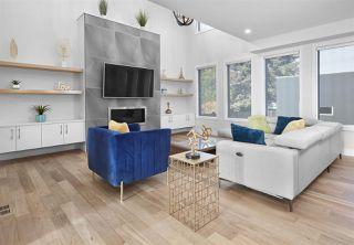 Photo 5: 13910 92 Avenue in Edmonton: Zone 10 House for sale : MLS®# E4165168