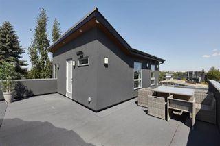 Photo 25: 13910 92 Avenue in Edmonton: Zone 10 House for sale : MLS®# E4165168