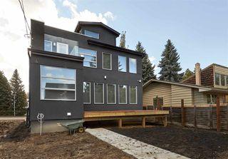 Photo 28: 13910 92 Avenue in Edmonton: Zone 10 House for sale : MLS®# E4165168