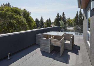Photo 27: 13910 92 Avenue in Edmonton: Zone 10 House for sale : MLS®# E4165168