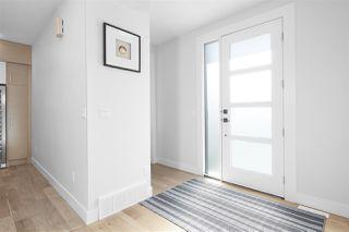 Photo 3: 13910 92 Avenue in Edmonton: Zone 10 House for sale : MLS®# E4165168