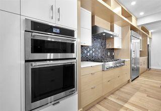 Photo 10: 13910 92 Avenue in Edmonton: Zone 10 House for sale : MLS®# E4165168