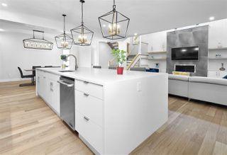 Photo 9: 13910 92 Avenue in Edmonton: Zone 10 House for sale : MLS®# E4165168