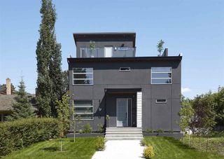 Photo 1: 13910 92 Avenue in Edmonton: Zone 10 House for sale : MLS®# E4165168
