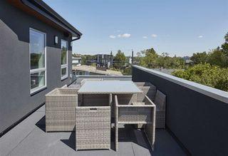 Photo 26: 13910 92 Avenue in Edmonton: Zone 10 House for sale : MLS®# E4165168