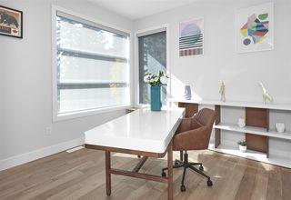 Photo 12: 13910 92 Avenue in Edmonton: Zone 10 House for sale : MLS®# E4165168