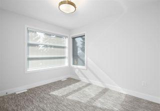 Photo 17: 13910 92 Avenue in Edmonton: Zone 10 House for sale : MLS®# E4165168