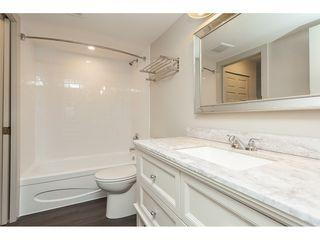 Photo 17: 206 31850 Union Avenue in Abbotsford: Abbotsford West Condo for sale : MLS®# R2392804
