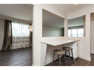 Photo 13: 206 31850 Union Avenue in Abbotsford: Abbotsford West Condo for sale : MLS®# R2392804