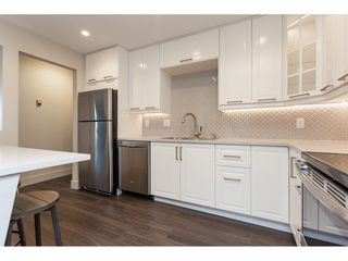 Photo 15: 206 31850 Union Avenue in Abbotsford: Abbotsford West Condo for sale : MLS®# R2392804