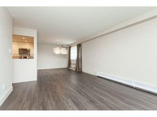 Photo 7: 206 31850 Union Avenue in Abbotsford: Abbotsford West Condo for sale : MLS®# R2392804