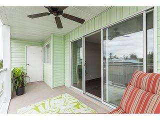 Photo 6: 206 31850 Union Avenue in Abbotsford: Abbotsford West Condo for sale : MLS®# R2392804