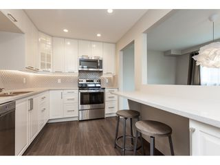 Photo 12: 206 31850 Union Avenue in Abbotsford: Abbotsford West Condo for sale : MLS®# R2392804
