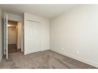 Photo 18: 206 31850 Union Avenue in Abbotsford: Abbotsford West Condo for sale : MLS®# R2392804