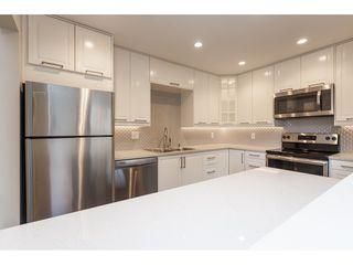 Photo 10: 206 31850 Union Avenue in Abbotsford: Abbotsford West Condo for sale : MLS®# R2392804