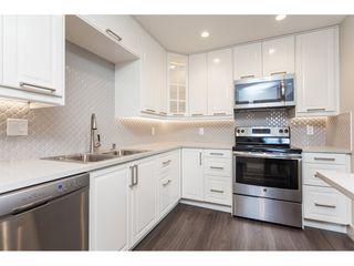Photo 11: 206 31850 Union Avenue in Abbotsford: Abbotsford West Condo for sale : MLS®# R2392804
