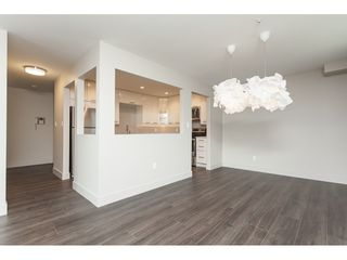 Photo 9: 206 31850 Union Avenue in Abbotsford: Abbotsford West Condo for sale : MLS®# R2392804