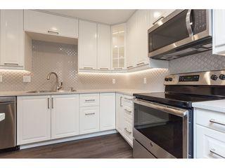 Photo 14: 206 31850 Union Avenue in Abbotsford: Abbotsford West Condo for sale : MLS®# R2392804