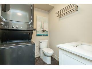 Photo 19: 206 31850 Union Avenue in Abbotsford: Abbotsford West Condo for sale : MLS®# R2392804