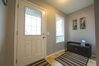 Photo 2: 223 BROOKVIEW Way: Stony Plain House for sale : MLS®# E4170032