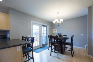 Photo 8: 223 BROOKVIEW Way: Stony Plain House for sale : MLS®# E4170032