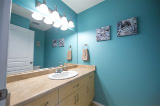 Photo 18: 223 BROOKVIEW Way: Stony Plain House for sale : MLS®# E4170032