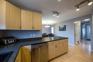 Photo 11: 223 BROOKVIEW Way: Stony Plain House for sale : MLS®# E4170032