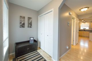 Photo 3: 223 BROOKVIEW Way: Stony Plain House for sale : MLS®# E4170032