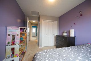 Photo 13: 223 BROOKVIEW Way: Stony Plain House for sale : MLS®# E4170032