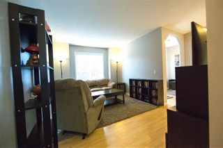 Photo 5: 223 BROOKVIEW Way: Stony Plain House for sale : MLS®# E4170032