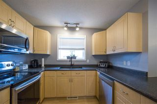 Photo 9: 223 BROOKVIEW Way: Stony Plain House for sale : MLS®# E4170032