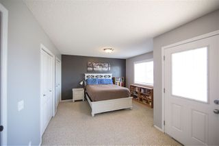 Photo 19: 223 BROOKVIEW Way: Stony Plain House for sale : MLS®# E4170032